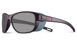 Julbo Camino Prescription Sunglasses - Matte Purple & Pink