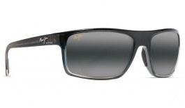Maui Jim Byron Bay Prescription Sunglasses - Marlin