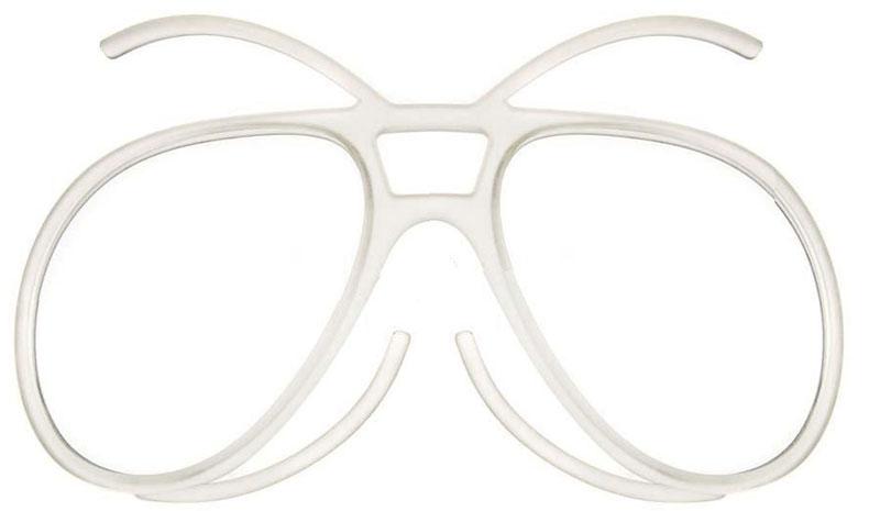 939fe58c69 Oakley Prescription Insert Goggles « Heritage Malta