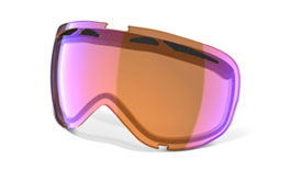 Oakley Elevate Ski Goggles Replacement Lens Kit