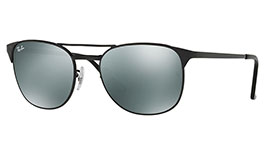 Ray-Ban RB3429M Signet Sunglasses