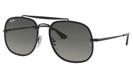 Ray-Ban RB3583N Blaze General Sunglasses