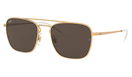Ray-Ban RB3588 Sunglasses