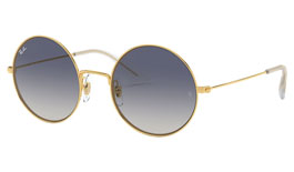 Ray-Ban RB3592 Ja-Jo Sunglasses