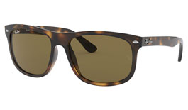 Ray-Ban RB4226 Sunglasses