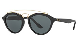 Ray-Ban RB4257 Gatsby II Sunglasses