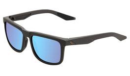 100% Blake Prescription Sunglasses