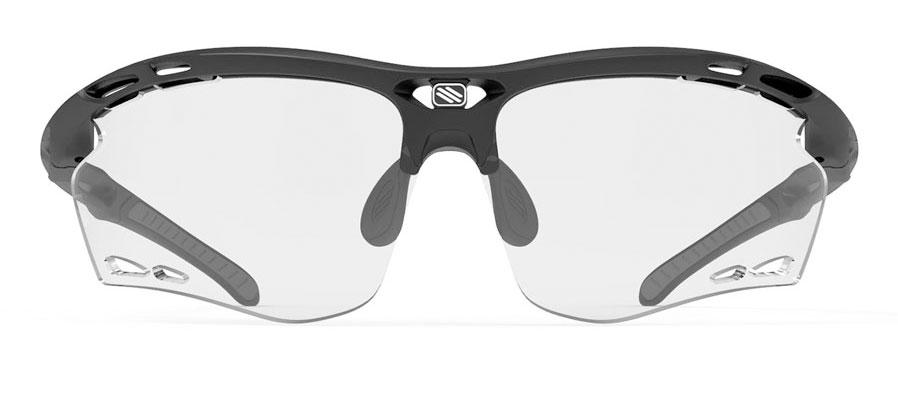 Rudy Project Propulse Prescription Sunglasses