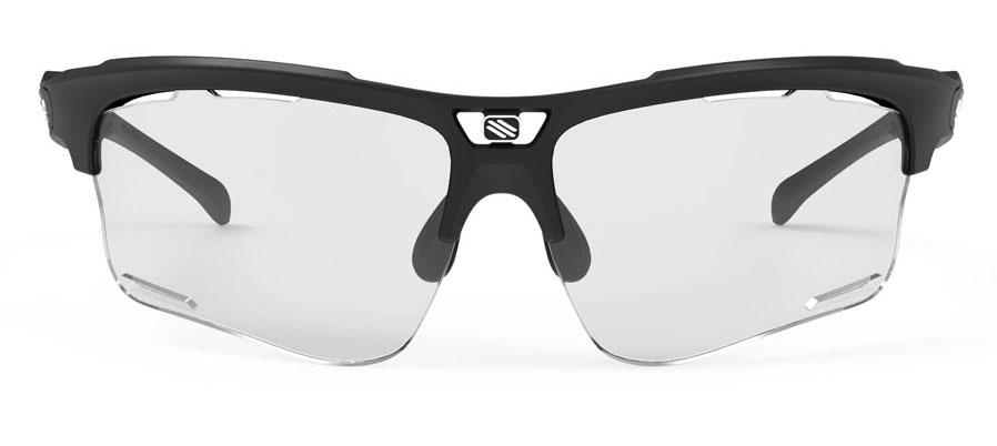 Rudy Project Keyblade Prescription Sunglasses