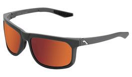 100% Hakan Prescription Sunglasses