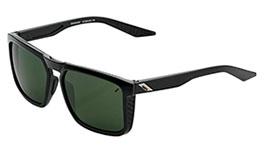 100% Renshaw Sunglasses