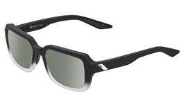 100% Rideley Prescription Sunglasses