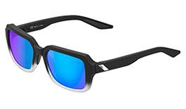 100% Rideley Sunglasses