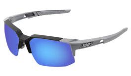 100% Speedcoupe Prescription Sunglasses