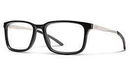 Smith Outsider Mix Prescription Glasses