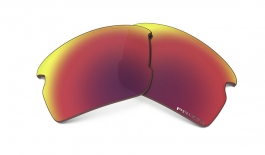 Oakley Flak 2.0 Sunglasses Lenses