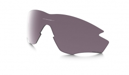 Oakley M2 Frame Sunglasses Lenses