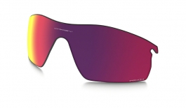 Oakley Radarlock Pitch Sunglasses Lenses
