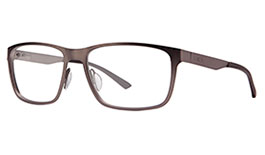 Smith Wayfinder Prescription Glasses