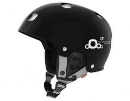 POC Receptor Bug Adjustable Ski Helmet
