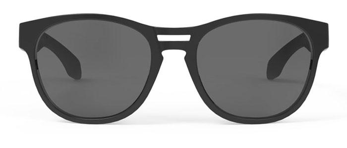 Rudy Project Spinair 56 Prescription Sunglasses