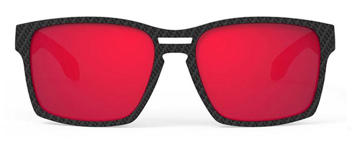 Rudy Project Spinair 57 Prescription Sunglasses