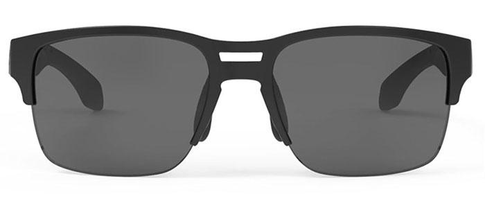 Rudy Project Spinair 58 Prescription Sunglasses