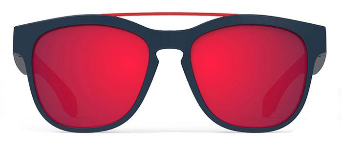 Rudy Project Spinair 59 Prescription Sunglasses