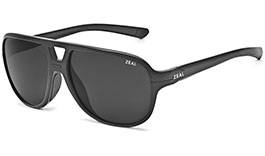 Zeal Darby Sunglasses