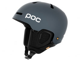 POC Fornix Ski Helmet