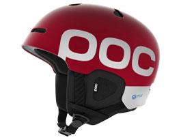 POC Auric Cut Backcountry SPIN Ski Helmet