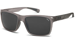 Zeal Brewer Sunglasses