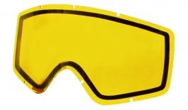 Anon Helix 2.0 Ski Goggle Lenses