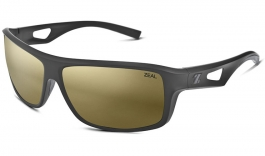 Zeal Range Sunglasses