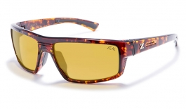 Zeal Decoy Sunglasses