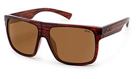 Zeal Eldorado Sunglasses