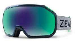 Zeal Fargo Ski Goggles