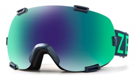 Zeal Voyager Ski Goggles