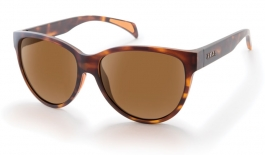 Zeal Isabelle Sunglasses