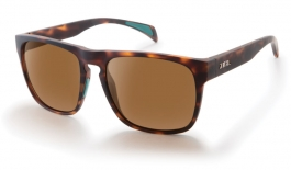 Zeal Capitol Sunglasses