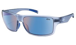 Zeal Incline Sunglasses