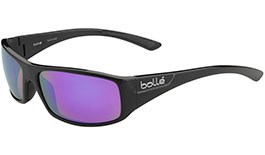 Bolle Weaver Sunglasses