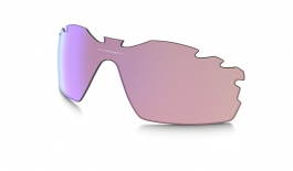 Oakley Radar Pitch Sunglasses Lenses