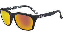 Bolle 527 Sunglasses