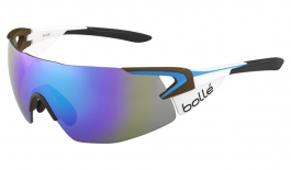 Bolle 5th Element Pro Sunglasses