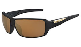Bolle Cary Sunglasses