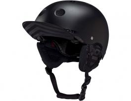 Protec Classic Snow Ski Helmet