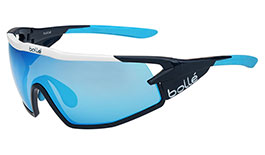 Bolle B-Rock Sunglasses