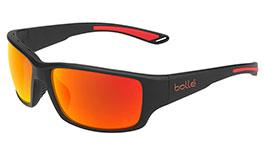 Bolle Kayman Sunglasses