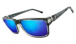 Tifosi Hagen XL Sunglasses